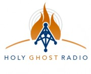Holy Ghost Radio Listen Live!