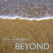 Kim Ballestero (My Beautiful DIL) Beyond