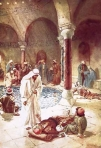 Jesus-at-the-pool-of-Bethesda-001