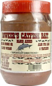 bowkers_catfish_bait_10004_bowkers_47736big