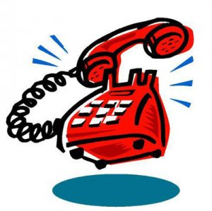 phone-illustration-ringing-off-the-hook