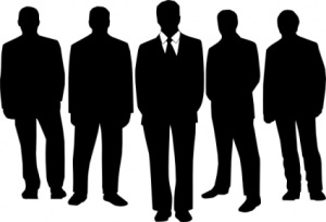 men-in-black-clip-art1