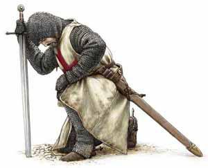 Kneeling_Warrior_lg