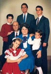 mjb1990's_0059