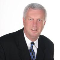 Missionary Musings Rev. John Bradley Lambeth