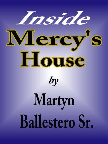Mercy's House2