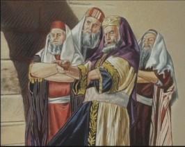tol_081813_herzog_pharisees1-427x341
