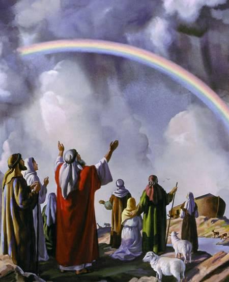 noah_ark_rainbow_2