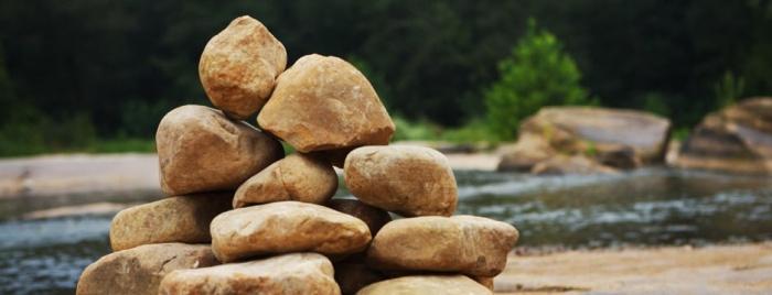 stones-stack-940x360