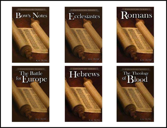apostolic-expository-series